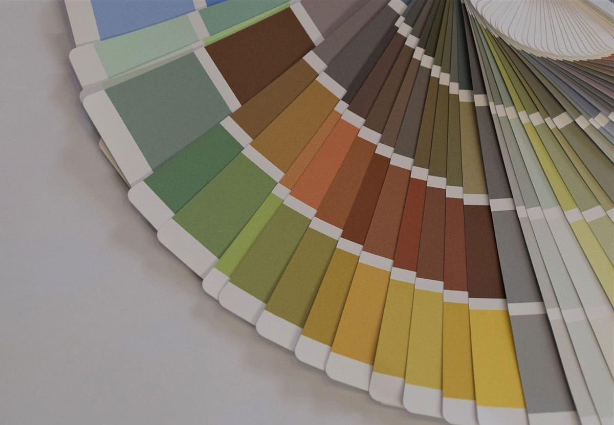 Choisir un décorateur d'intérieur ou d'extérieur